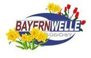 Bayernwelle Südost Logo