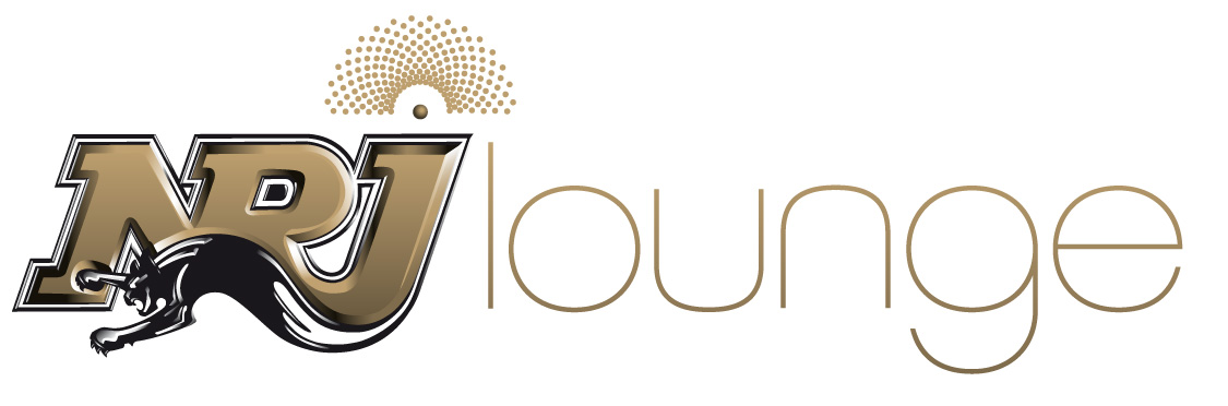 Energy Lounge Logo