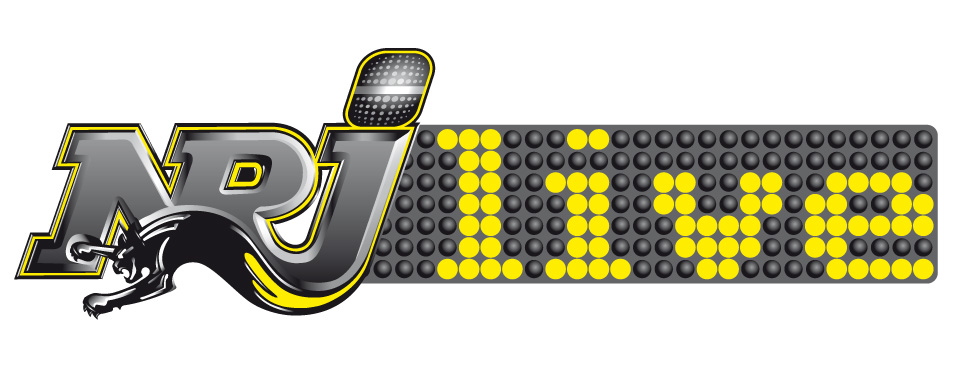 Energy Live Logo